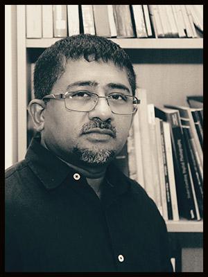 <b>Dr.Mangala katuganpola (Head)</B>
