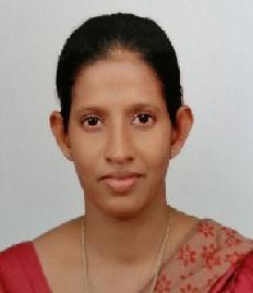 Ms.Nilanthi Bandara