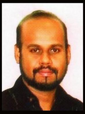 <span><center> Prof. Malinga Amarasinghe</a><br>