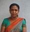 Mrs. L.W Dasanayake