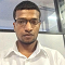 Mr. K.P.G.D.A Ruwan Rajakaruna