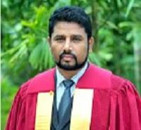 Dr. A.G. Amarasinghe