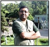 Dr. Nishan Sakalasooriya