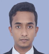 B.M.S.M. Basnayaka
