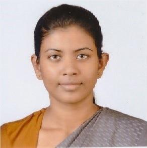 Chesika Kanchana