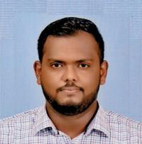 Mr. E.A.Y. Charindu