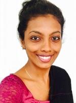 Ms.Sandesha Perera