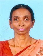 R.P.W.W.G.Suneetha Ranjani