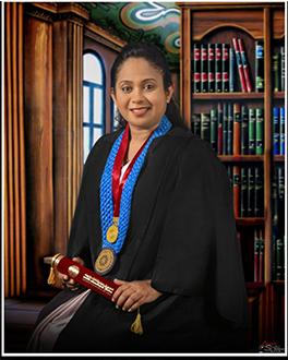 Ms.H.A.C.Devika Kumari