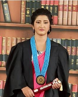 Ms.R.G.A.Prasanthika