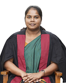 Ms. H.D.Hasitha Jeewanthi