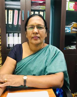 S.A.S.Goonawardhane