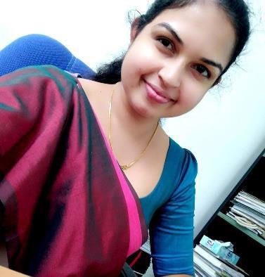 Ms. W. M. Sarasi Chaya Bandara