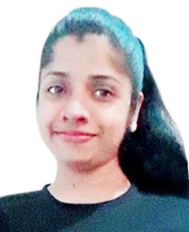 M.D.Malsha Madhavi Gunathilaka
