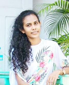 H.M.Randi Malsha Madhuwanthi