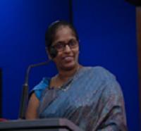 Dr. E.A.D. Anusha Edirisinghe
