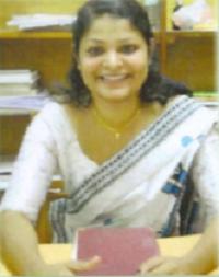 Ms. R.P.I.C. Rajapakse