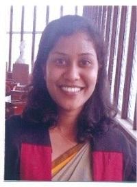 Ms. W.A.W.L Wickramarachi